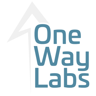 One Way Labs