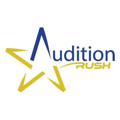 Audition Rush